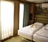 De Holland kamer