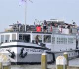 De Holland in Volendam