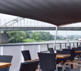 De Holland dek in Arnhem