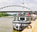 De Holland in Arnhem