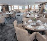 De Holland lounge