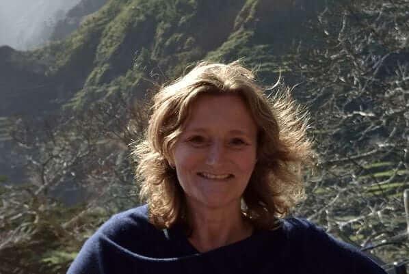 Hilde Beijer