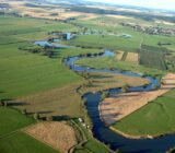 Rivier de Maas