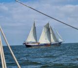 Wapen fan Fryslan IJsselmeer