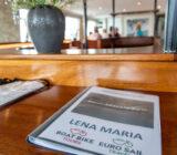 Lena Maria informatieboekje