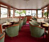Fluvius lounge ()