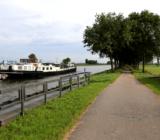 Sarah Rijnkanaal