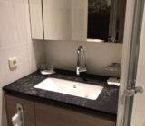De Willemstad_Bovendek badkamer