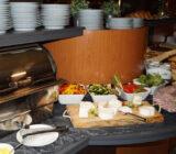 De Willemstad_Ontbijt Buffet