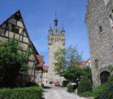 Bad Wimpfen_centrum