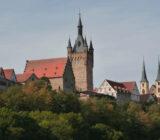 Bad Wimpfen_kasteel
