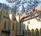 Bad Wimpfen_kerk
