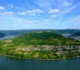 Boppard_luchtfoto