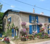 Frans dorpje