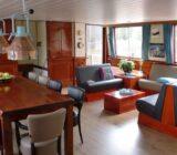 Fiep lounge
