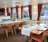 Restaurant van de Fleur