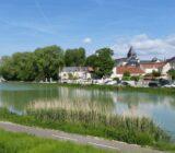 Epernay_rivier de Marne