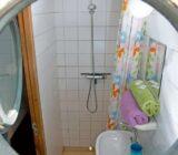 Gandalf badkamer