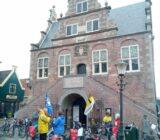 Gemeentehuis De Rijp