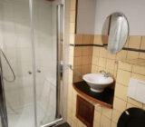Leafde fan Fryslân badkamer