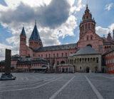 Mainz_kathedraal