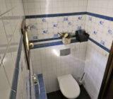 Mare fan Fryslân badkamer