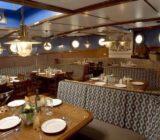 Mare fan Fryslân restaurant