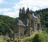 Moselkern_kasteel Eltz