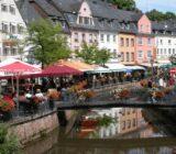 Saarburg_Buttermarkt