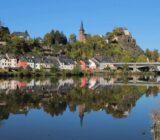 Saarburg_brug over de rivier