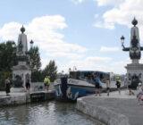 De Fleur op de Seine