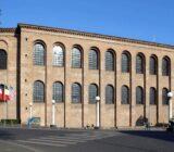 Trier_Basiliek van Constantijn