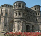 Trier Porta Nigra