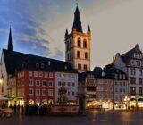 Trier_centrum