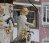 Trier_beelden fontein