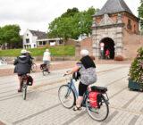 Schoonhoven poort