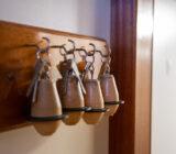 Lena Maria sleutels