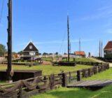 Enkhuizen Zuiderzee