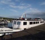 De Nassau