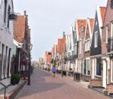 Zuideinde Volendam