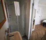 Magnifique IV badkamer