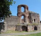 Trier_Romeinse geschiedenis