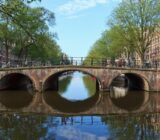 Amsterdam Cologne Amsterdam