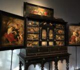 Rubens in Antwerpen