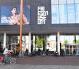 Friese Museum Leeuwarden