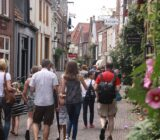 Landschappen Oost NL Deventer (c) SallandMarketing Silderhuis+Waarlo