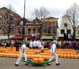 Alkmaar_kaasmarkt