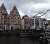 Netherlands Taste of Holland Haarlem