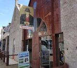 Workum_Jopie Huisman Museum