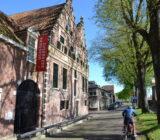 Enkhuizen_Zuiderzeemuseum